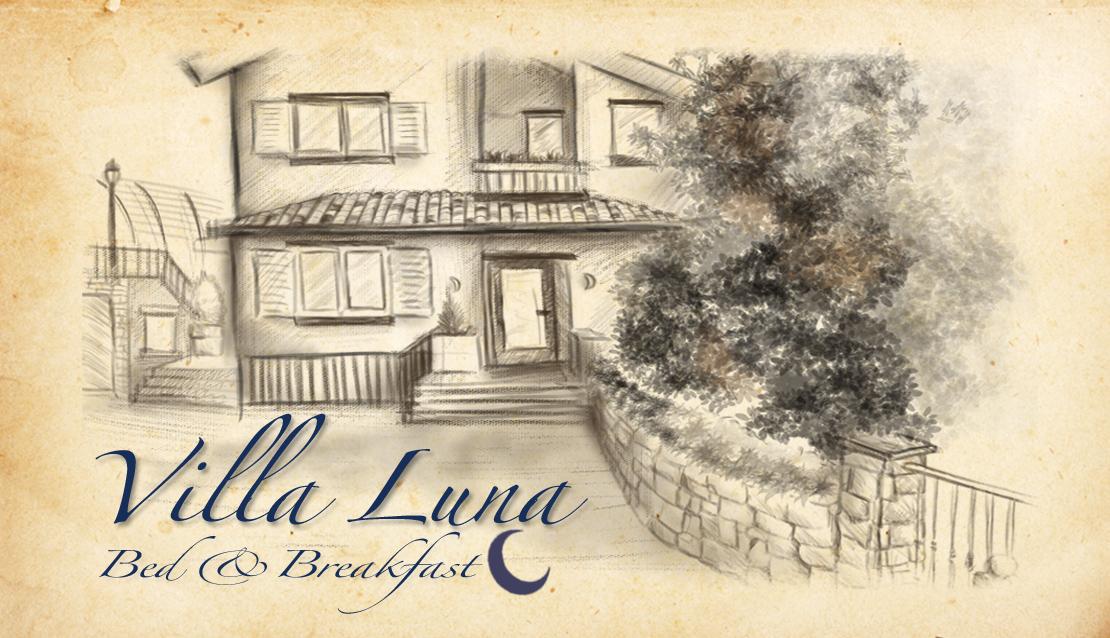villa luna 2'13