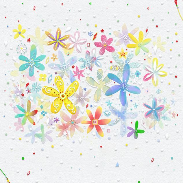 Schermata 2020-05-20 alle 10.53.04.png