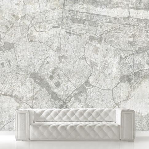 NewYork-concrete.jpg