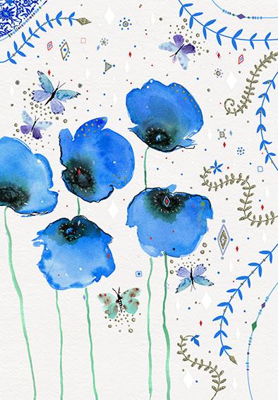 fiori blu turnosky.jpg