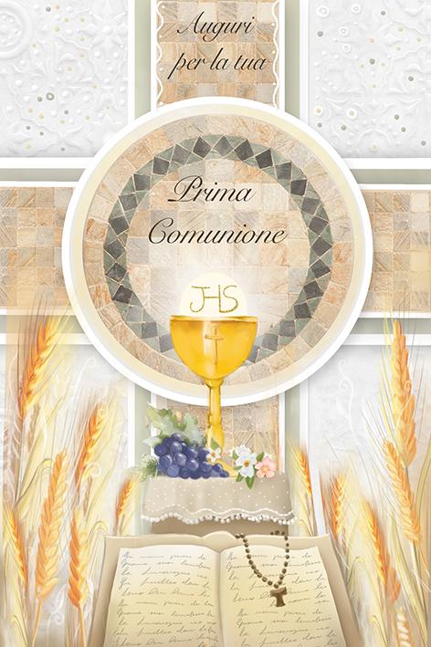 comunione-simbolo-9