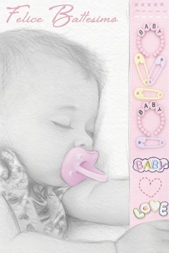 baby-17371
