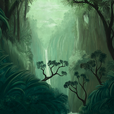 foresta tropicale 1LIVELLO low.tif