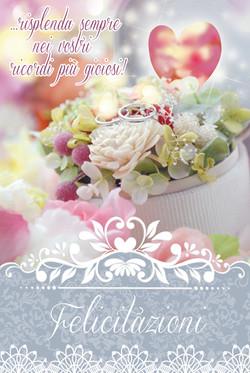 CAKE INSIDE PAGE
