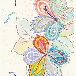 fiore-8-turnosky.jpg