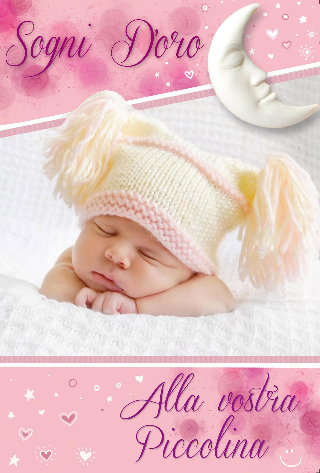 nascita bimba esterno