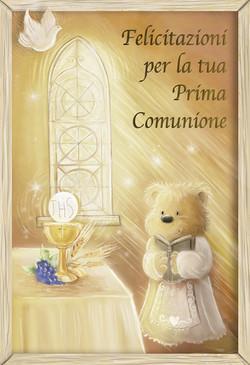 comunione-orsetto-1