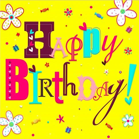 happy-birthday4.png