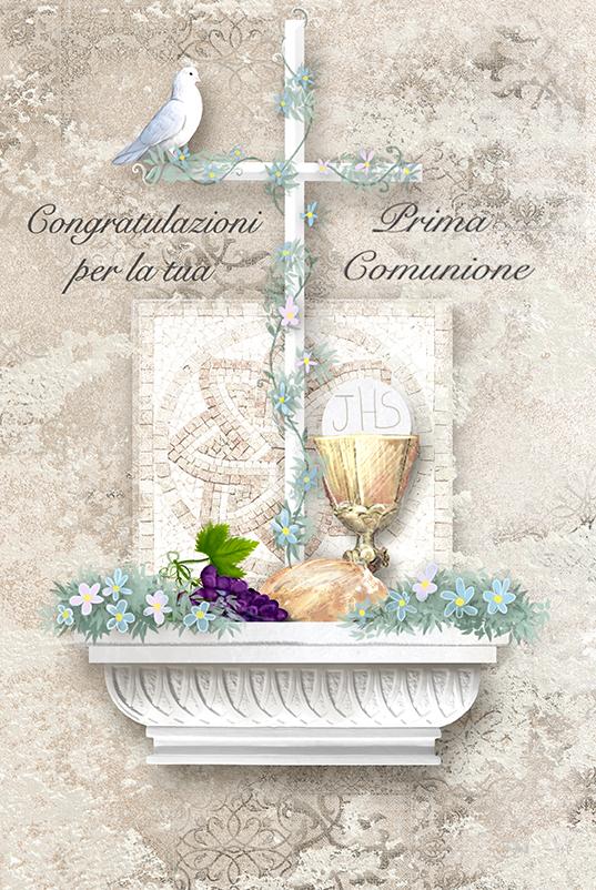 comunione2