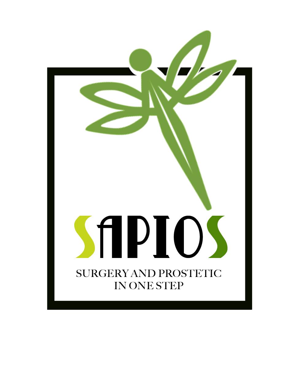 SAPIOS 1