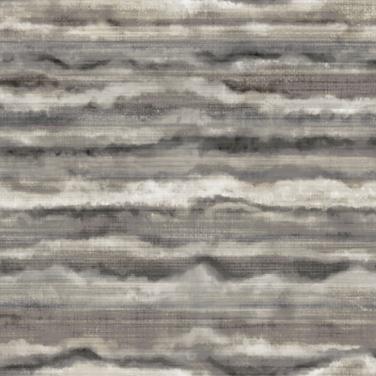 astratto grigio.png