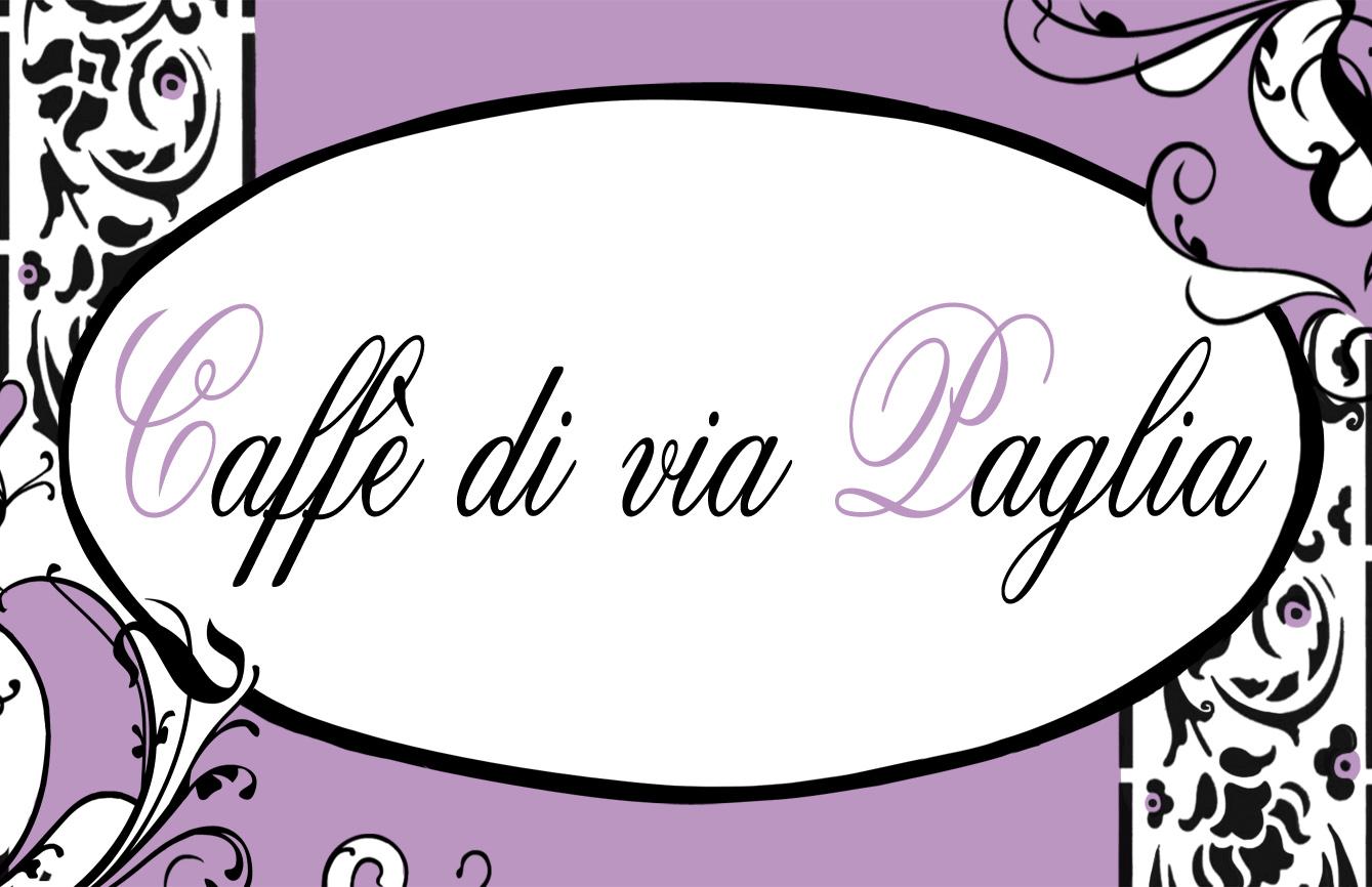 caffè_via_paglia