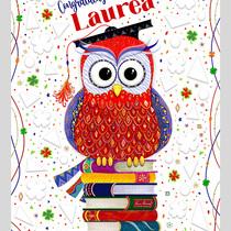 19 laurea pergamena LOW.jpg
