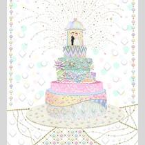 19 NOZZA torta colori tenui LOW.jpg