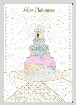 19 NOZZA torta colori tenui LOW