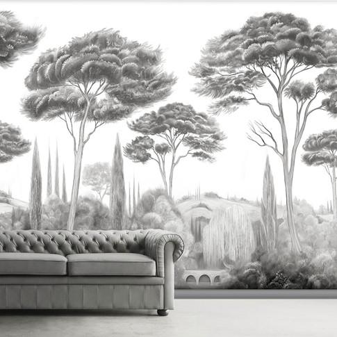 montaggio alberi.jpg