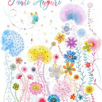 13 tanti augri fiori  LòOW.jpg