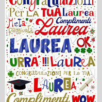 19 laurea ascritte LOW.jpg