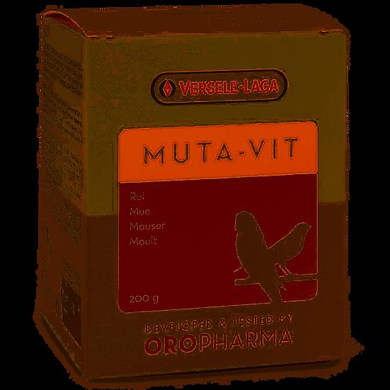 Muta-Vit 200G