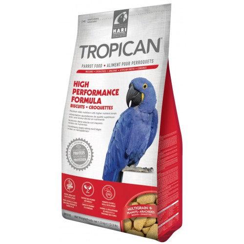 Tropican 1,5 kg Galletas