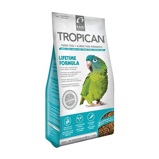 Pienso Tropican 840Gr