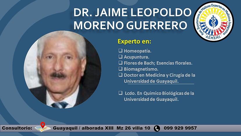 LICENCIADO DOCTOR.jpg