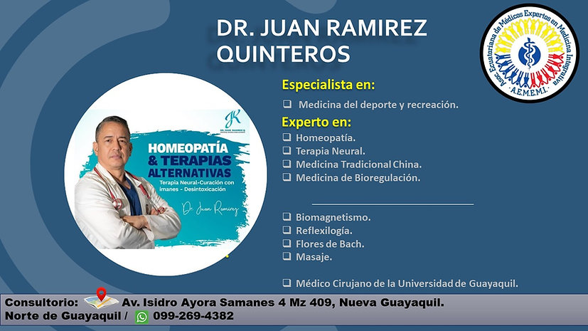 dr. Juan R.jpg
