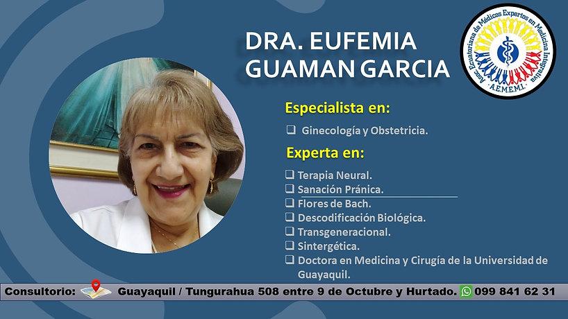 dra eufemia guaman.jpg