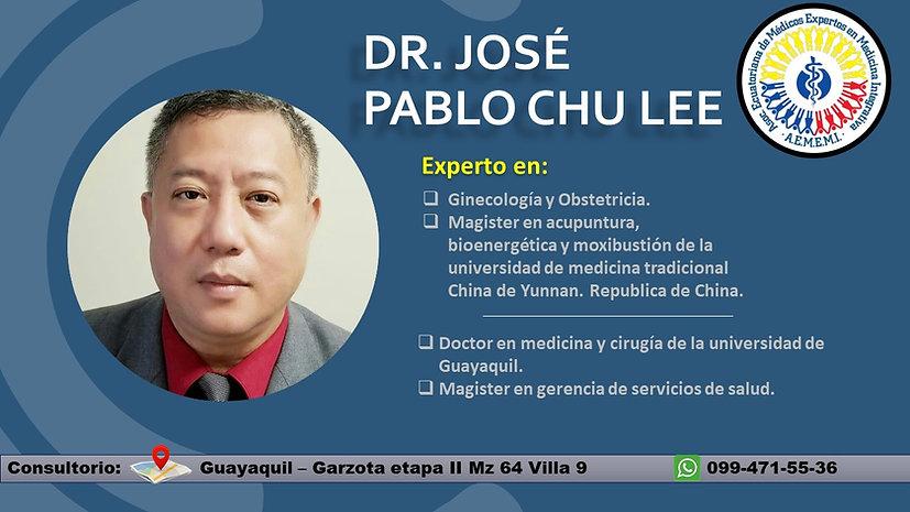 Diapositiva1.JPG