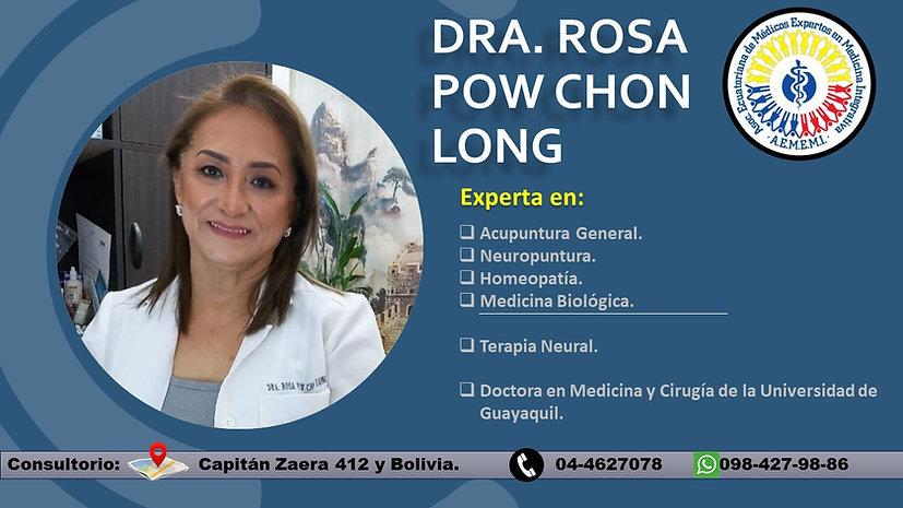 Dra. Rosa Pow.jpg