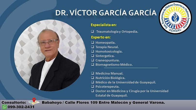 dr. garcia garcia v.jpg