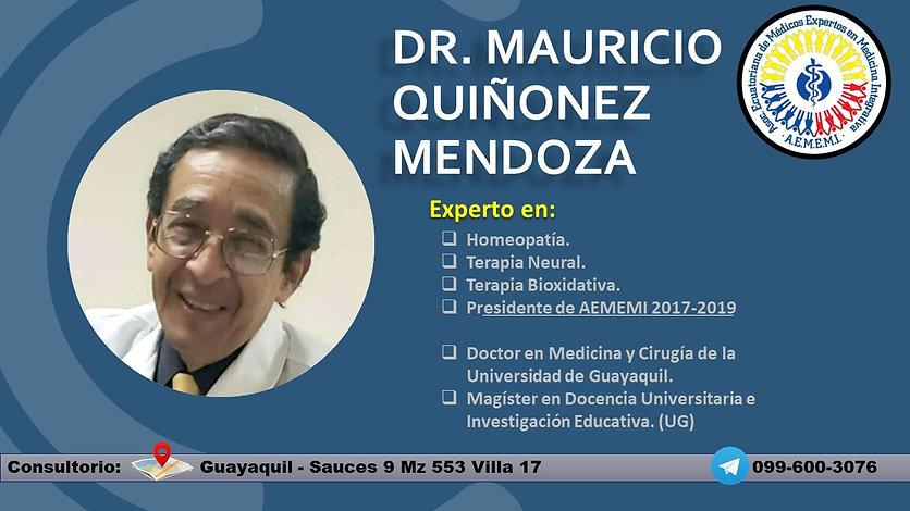 dr. quiñonez mendoza.jpg