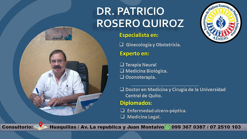 dr. rosero quiroz.jpg
