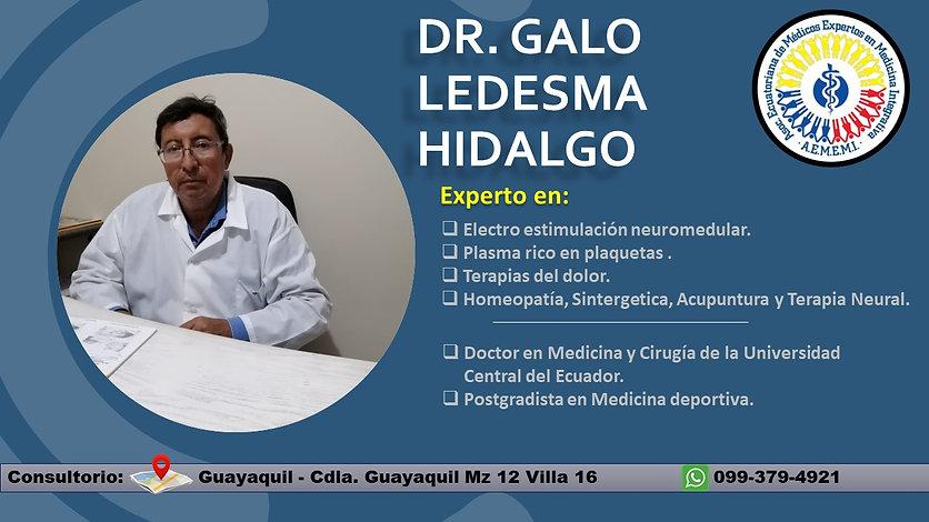 dr. galo L.jpg