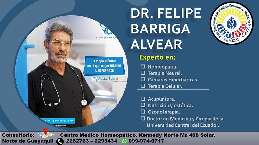 dr. felipe barriga.jpg