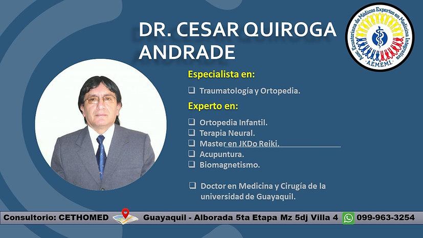 dr. quiroga.jpg