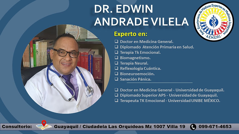 Dr. Edwin A.jpg