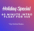 holiday intro special.PNG