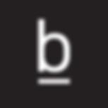 brobible logo.png