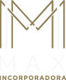 max-incorporadora.png
