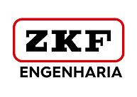 logo - zkf.png