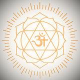 Logo_Soham_40mm_orange_edited.jpg
