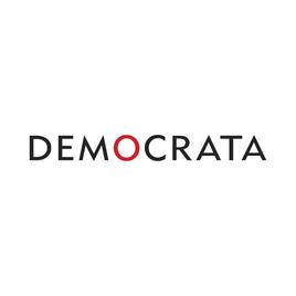 Democrata.png