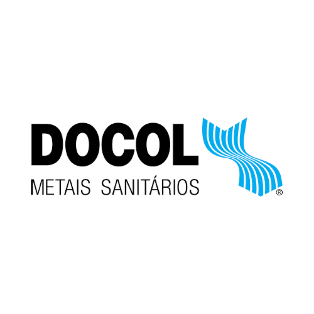 Docol.png