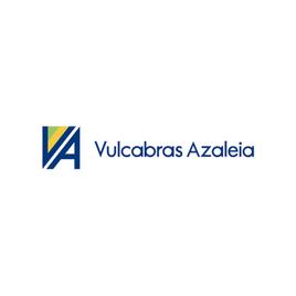 Vulcabras.png
