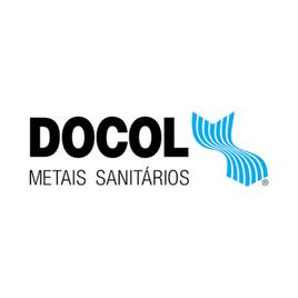 Docol.png