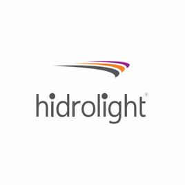 hidrolight.PNG