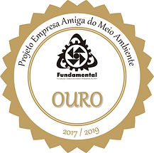 Selo - OURO 2017-2019.JPG