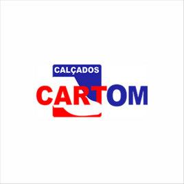 cartom.jpg