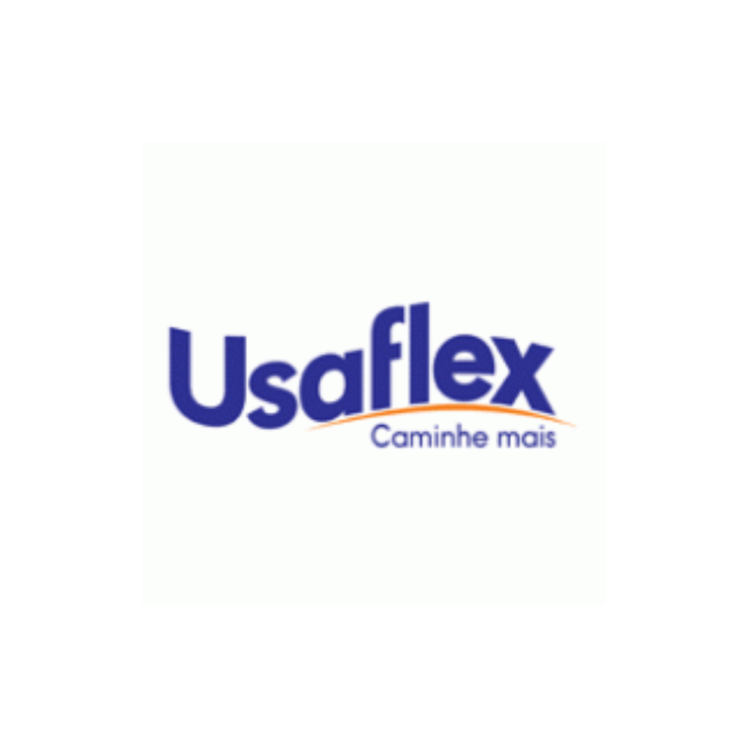 Usaflex.png
